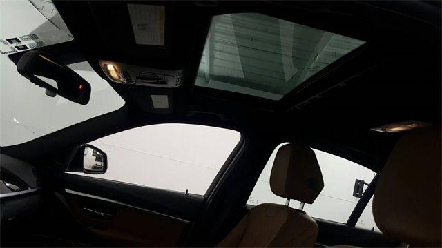2016 BMW 3 Series 328i in McKinney, Texas 75070