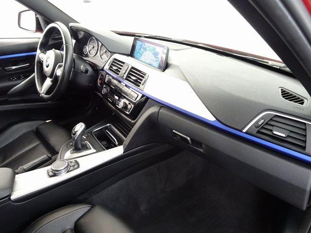 2016 BMW 3 Series 340i in McKinney, Texas 75070