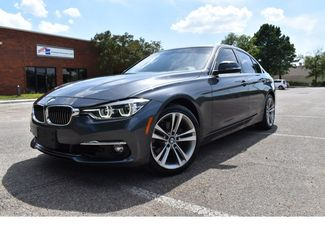2016 BMW 3-Series 328i in Memphis, Tennessee 38128