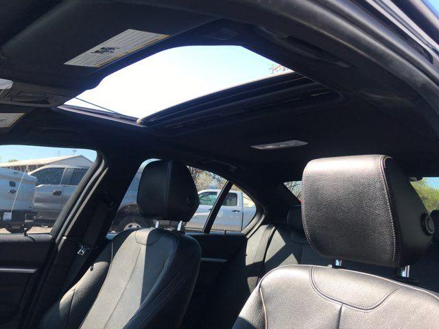 2016 BMW 3-Series 328i in San Antonio, TX 78212