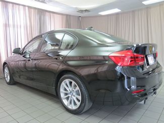 2016 BMW 320i 320i  city OH  North Coast Auto Mall of Akron  in Akron, OH