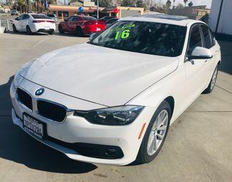 2016 BMW 320i in Calexico CA, 92231