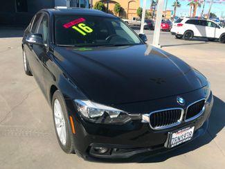2016 BMW 320i in Calexico, CA 92231
