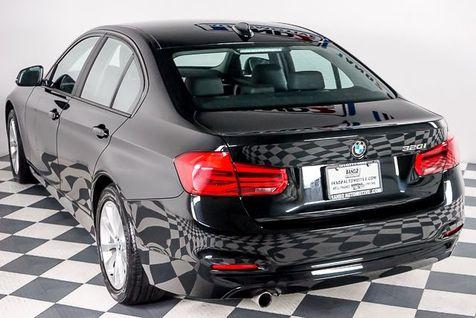 2016 BMW 320i 320i Sedan in Dallas, TX