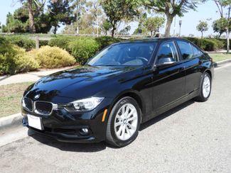 2016 BMW 320i in , California