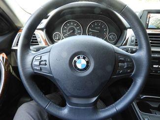2016 BMW 320i   city California  Auto Fitnesse  in , California