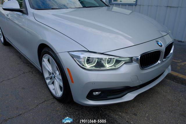 2016 BMW 320i 320i in Memphis, Tennessee 38115