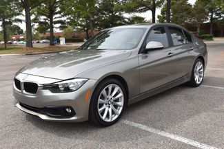 2016 BMW 320i xDrive in Memphis, Tennessee 38128