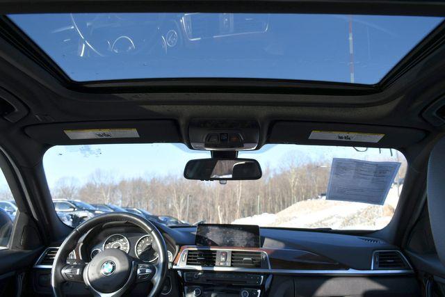2016 BMW 320i xDrive Naugatuck, Connecticut 13