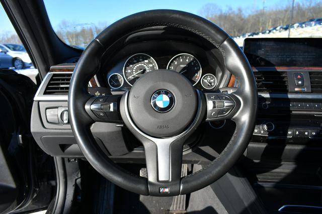 2016 BMW 320i xDrive Naugatuck, Connecticut 15