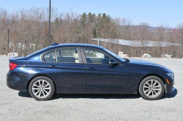 2016 BMW 320i xDrive Naugatuck, Connecticut 7