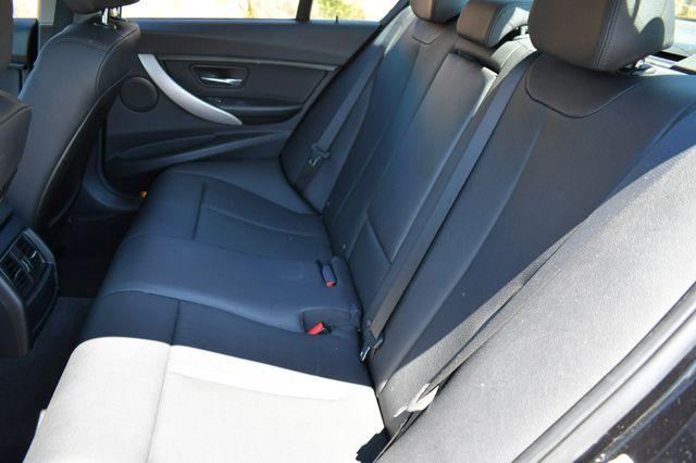 2016 BMW 320i xDrive Naugatuck, Connecticut 16
