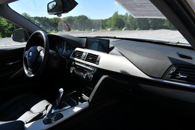 2016 BMW 320i xDrive Naugatuck, Connecticut 11