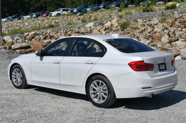 2016 BMW 320i xDrive Naugatuck, Connecticut 4