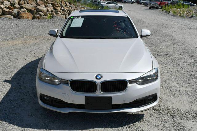 2016 BMW 320i xDrive Naugatuck, Connecticut 9