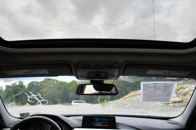 2016 BMW 320i xDrive Naugatuck, Connecticut 17