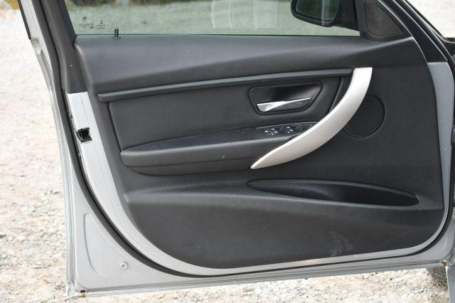 2016 BMW 320i xDrive Naugatuck, Connecticut 18