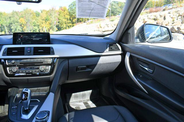 2016 BMW 320i xDrive Naugatuck, Connecticut 19