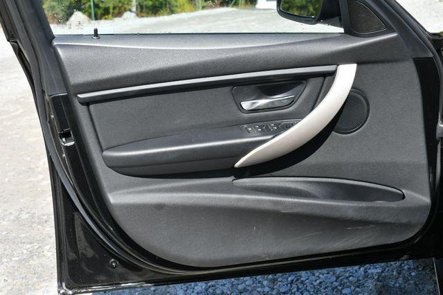 2016 BMW 320i xDrive Naugatuck, Connecticut 21