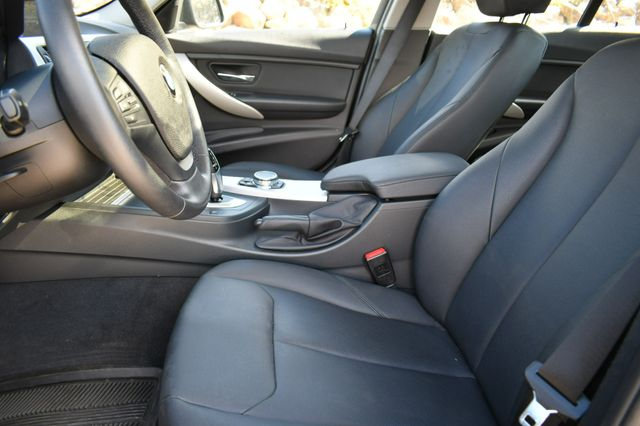 2016 BMW 320i xDrive Naugatuck, Connecticut 22