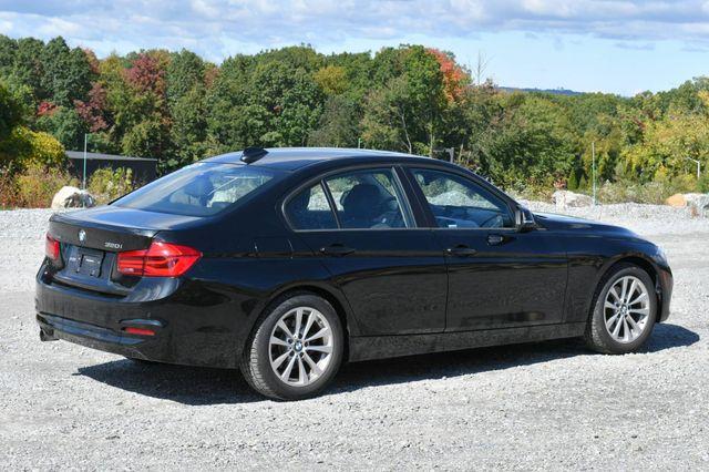 2016 BMW 320i xDrive Naugatuck, Connecticut 6