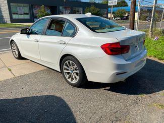 2016 BMW 320i xDrive New Brunswick, New Jersey 9