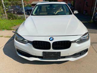2016 BMW 320i xDrive New Brunswick, New Jersey 5