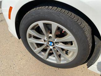 2016 BMW 320i xDrive New Brunswick, New Jersey 40