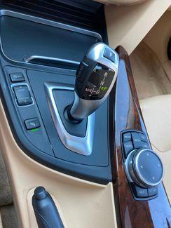 2016 BMW 320i xDrive New Brunswick, New Jersey 12