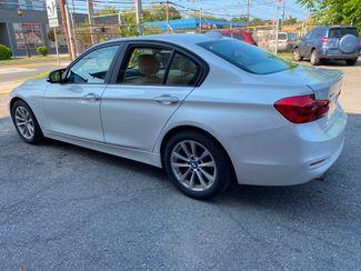 2016 BMW 320i xDrive New Brunswick, New Jersey 15