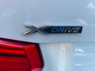 2016 BMW 320i xDrive New Brunswick, New Jersey 16