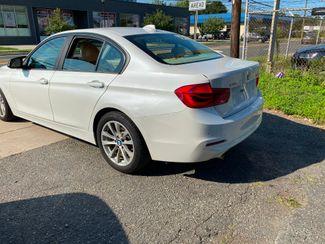 2016 BMW 320i xDrive New Brunswick, New Jersey 10