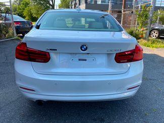 2016 BMW 320i xDrive New Brunswick, New Jersey 17