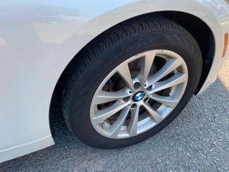 2016 BMW 320i xDrive New Brunswick, New Jersey 41