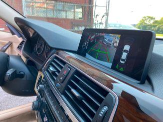 2016 BMW 320i xDrive New Brunswick, New Jersey 21