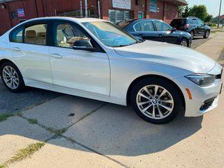 2016 BMW 320i xDrive New Brunswick, New Jersey 11