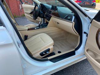 2016 BMW 320i xDrive New Brunswick, New Jersey 25