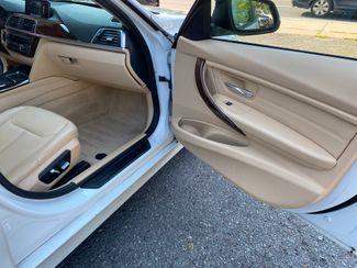 2016 BMW 320i xDrive New Brunswick, New Jersey 26