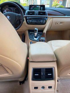 2016 BMW 320i xDrive New Brunswick, New Jersey 33