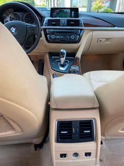 2016 BMW 320i xDrive New Brunswick, New Jersey 32