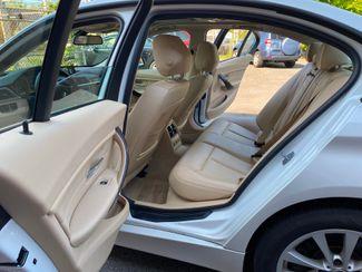 2016 BMW 320i xDrive New Brunswick, New Jersey 28