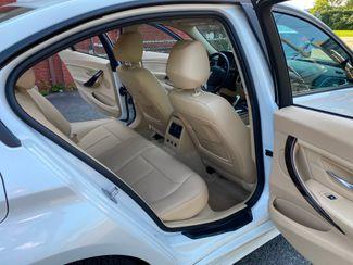 2016 BMW 320i xDrive New Brunswick, New Jersey 29