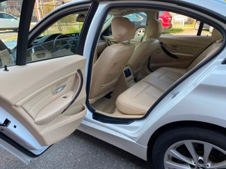 2016 BMW 320i xDrive New Brunswick, New Jersey 30