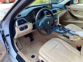 2016 BMW 320i xDrive New Brunswick, New Jersey 37