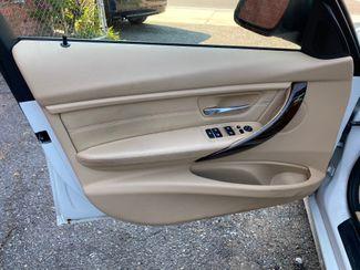 2016 BMW 320i xDrive New Brunswick, New Jersey 38