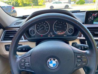 2016 BMW 320i xDrive New Brunswick, New Jersey 20