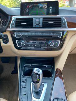 2016 BMW 320i xDrive New Brunswick, New Jersey 23