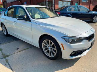 2016 BMW 320i xDrive New Brunswick, New Jersey 3