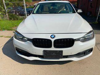 2016 BMW 320i xDrive New Brunswick, New Jersey 1