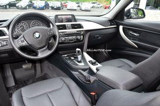 2016 BMW 320i xDrive 4dr Sdn 320i xDrive AWD South Africa Waterbury, Connecticut 15